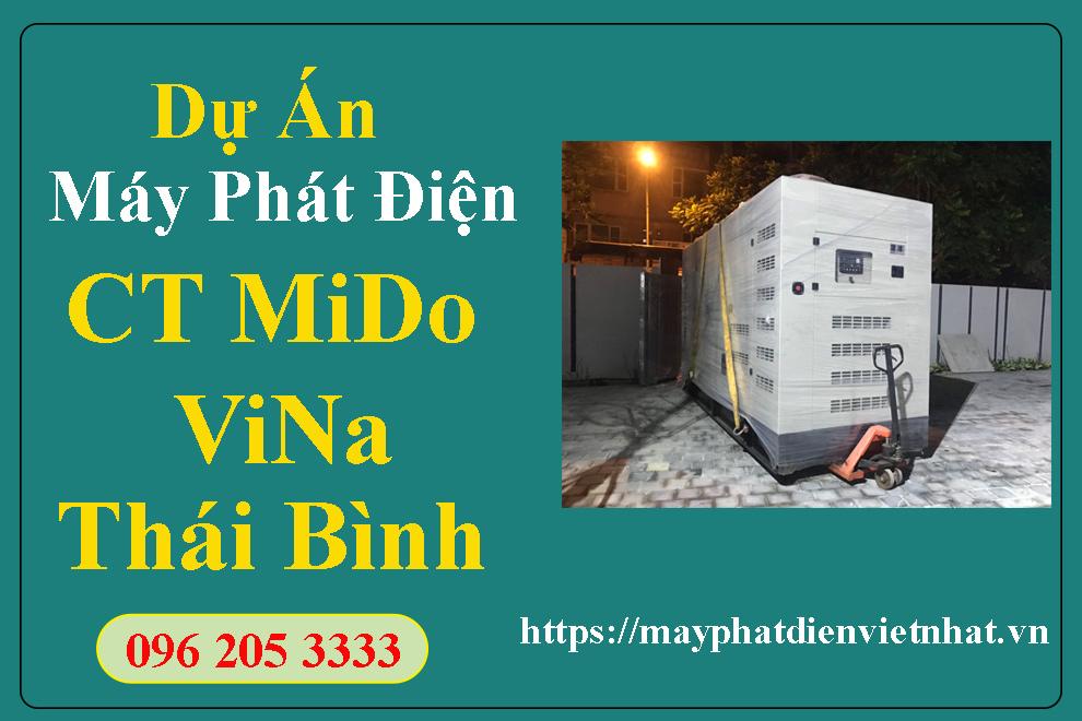 du-an-may-phat-dien-cong-ty-mido-vina-tai-thai-binh
