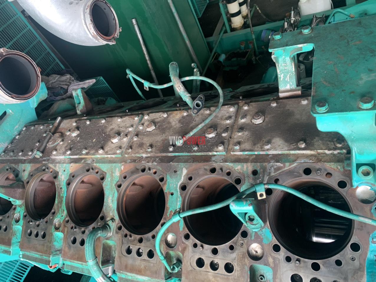 Dự-án-đại-tu-09-máy-phát-điện-cummins-1000kva-7