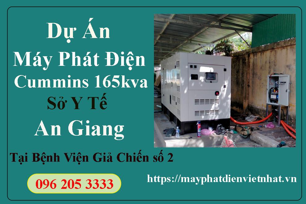 dự-án-máy-phát-điện-165kva-cummins-tại-Bệnh-viện-giả-chiến-số-2-An-Giang