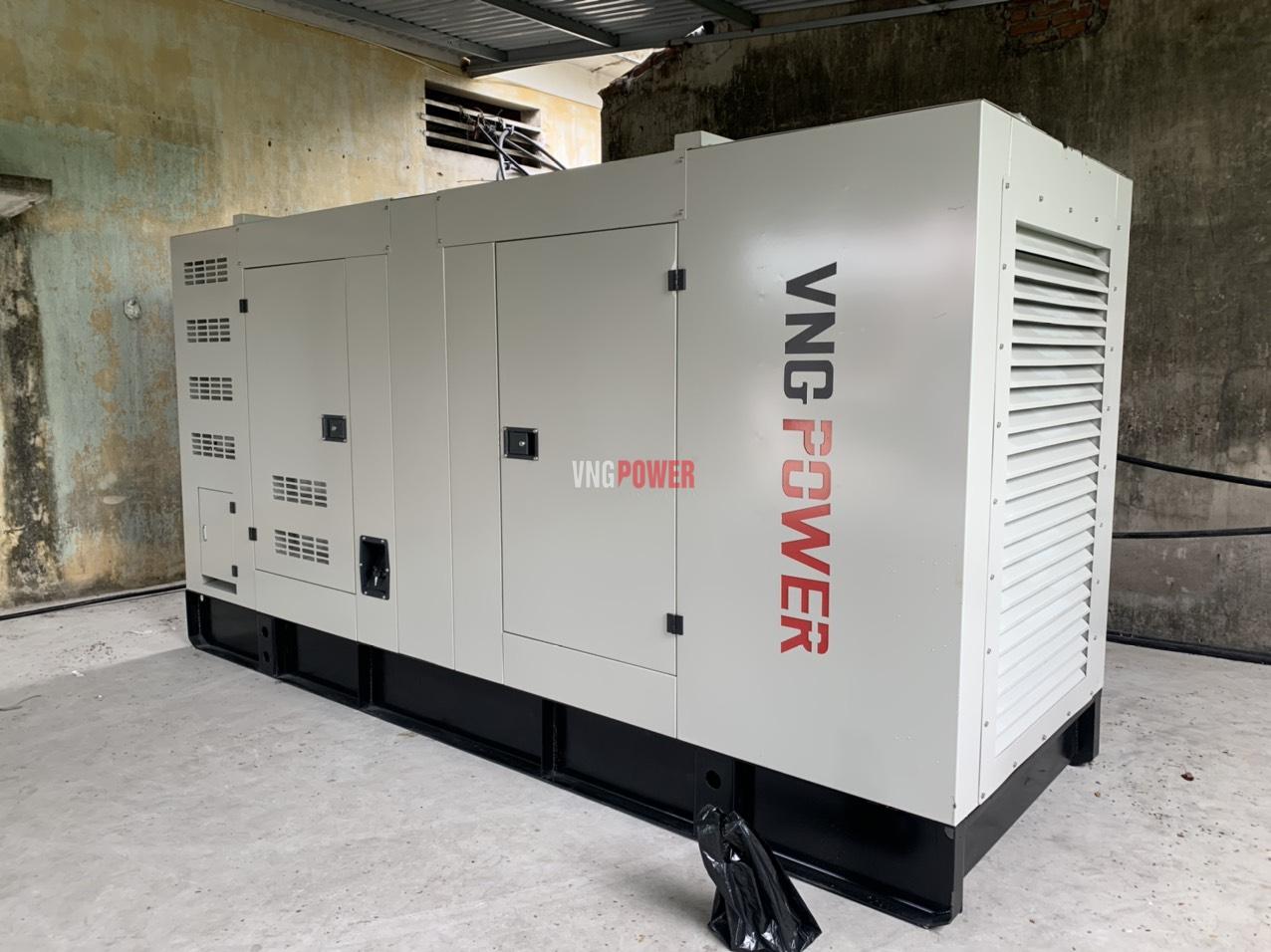 dự-án-máy-phát-điện-350kva-cummins-công-ty-chuyển-phát-nhanh-thuận-phong-JT-express-Hải-phòng-6